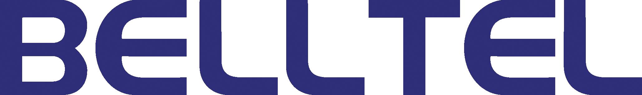 BellTel logo