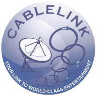 Cable Link logo