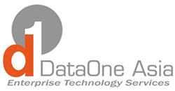 DataOne