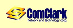 ComClark