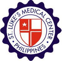 St. Luke's Medical Center logo