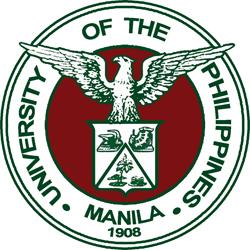 Up_manila_logo