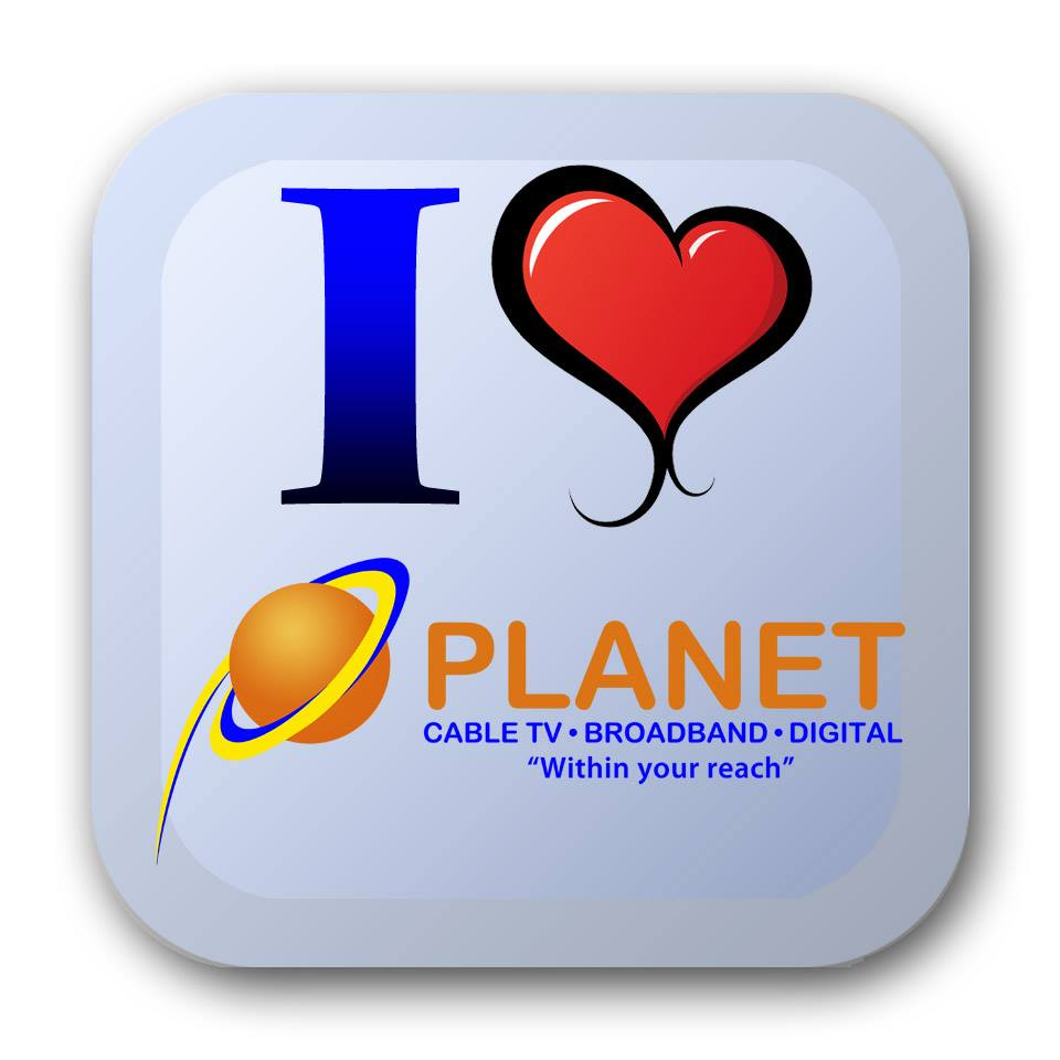 PlanetCable