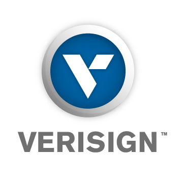 Logo_Verisign_2012