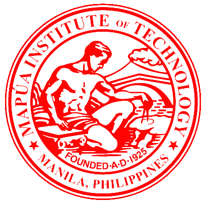 MAPUA_INSTITUTE_OF_TECHNOLOGY_(C)