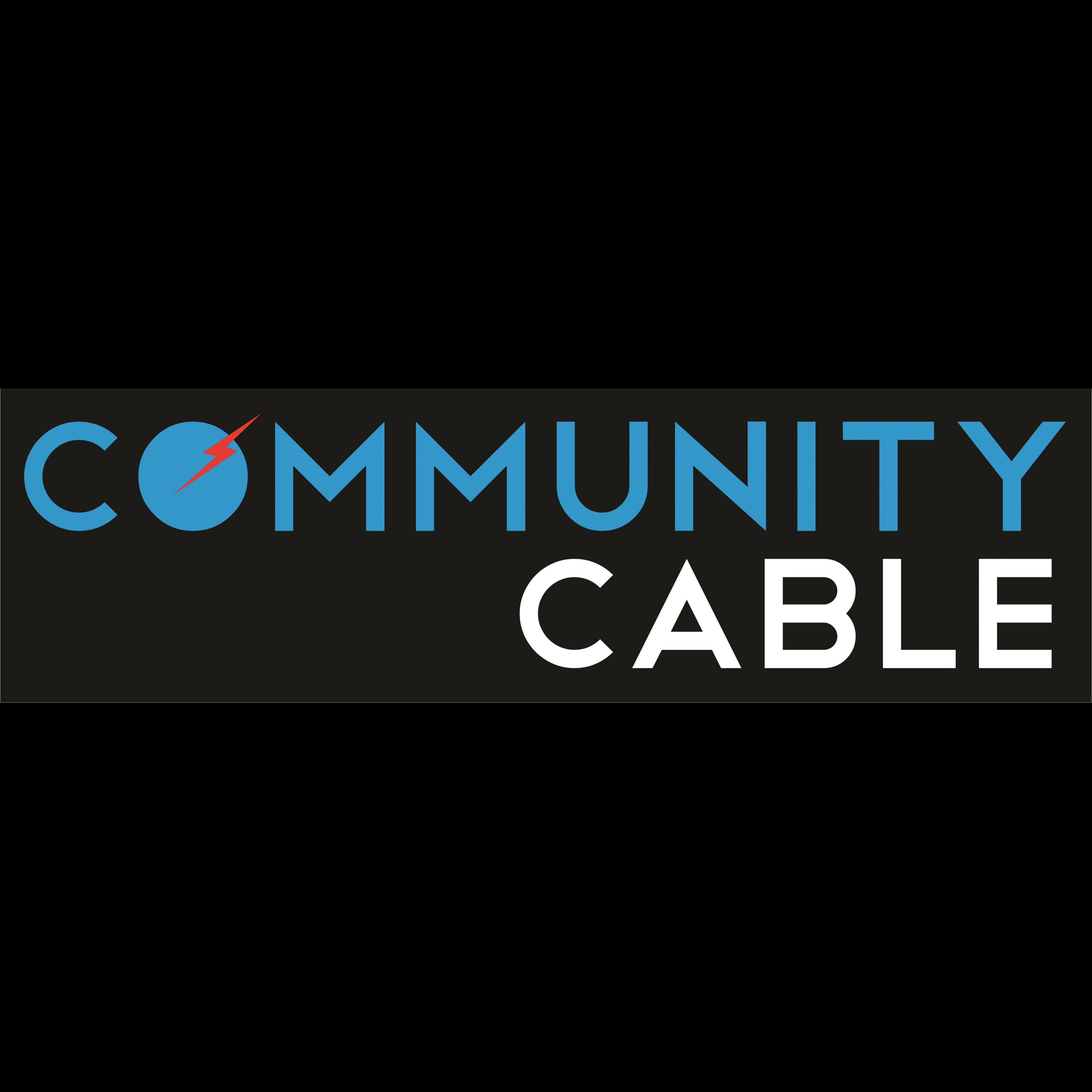 CCVC Logo-2