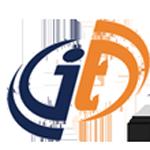 logo-upitdc